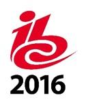 ibc2016_logo@2x