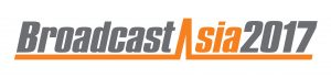 BroadcastAsia 2017